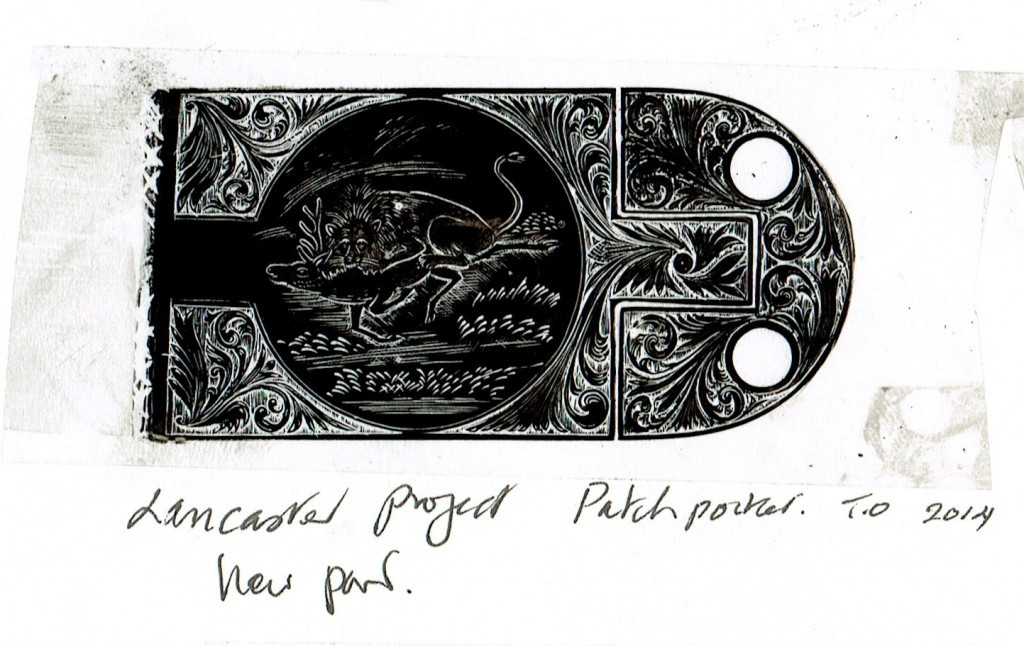 Patch-box-pull-L 3331