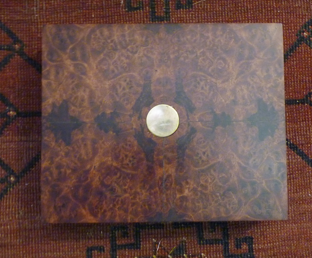 box lid small