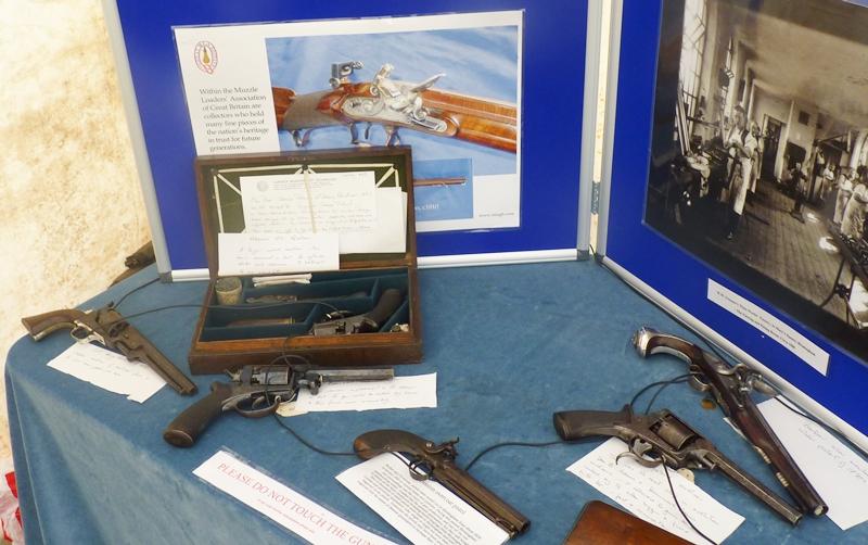 fenland-display-pistols-bright