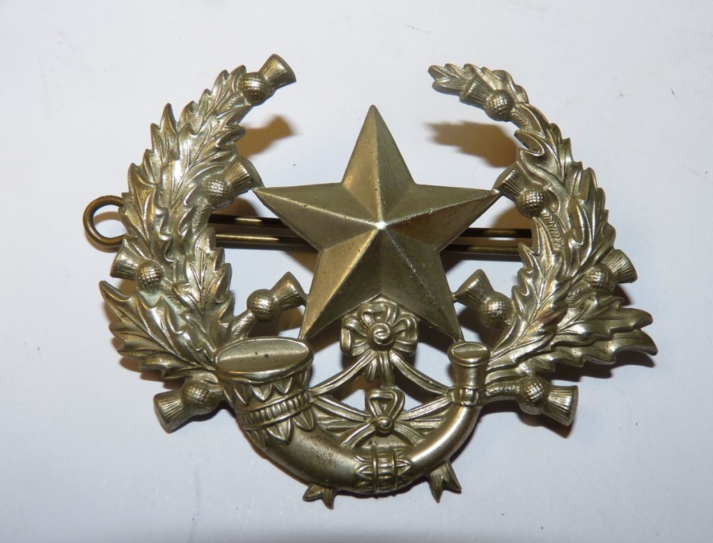 cap-badge