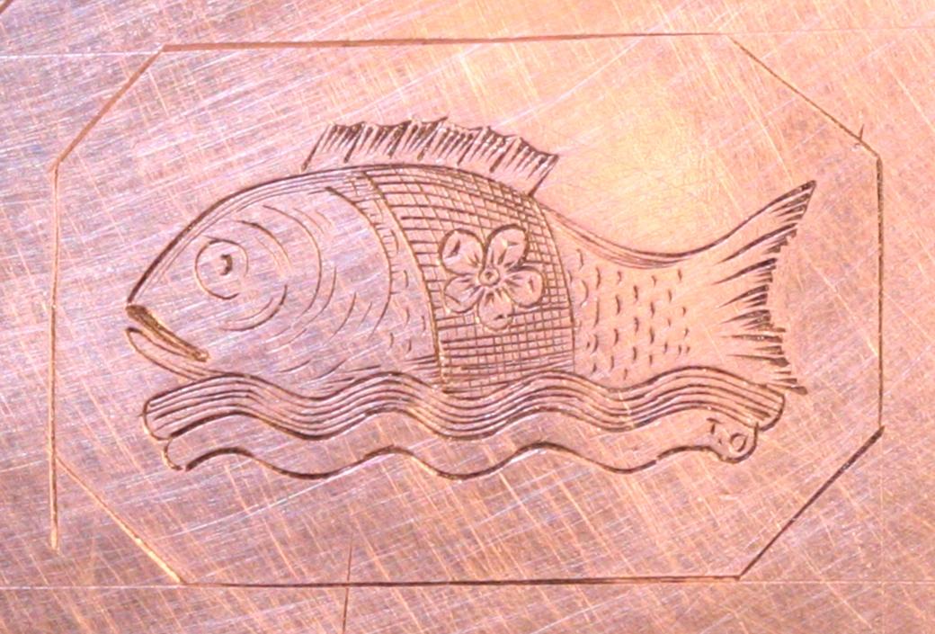 better-fish