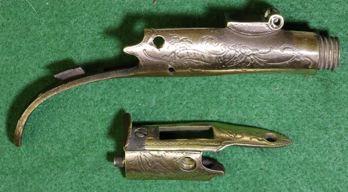 brass-pistol