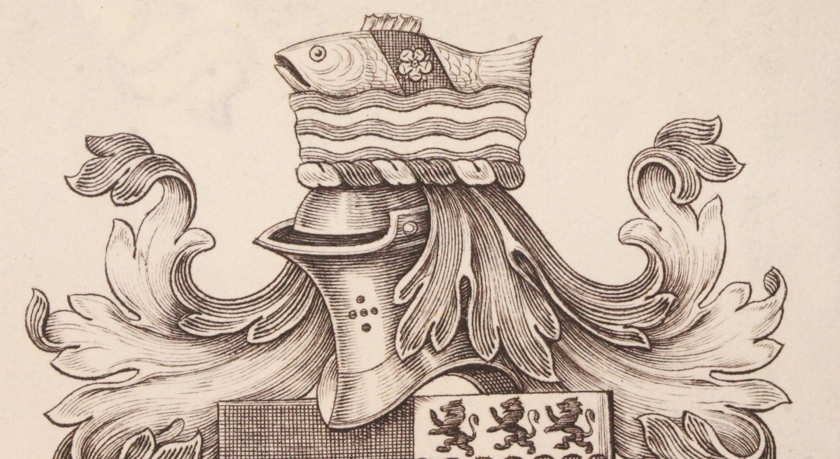 fish-coat-of-arms