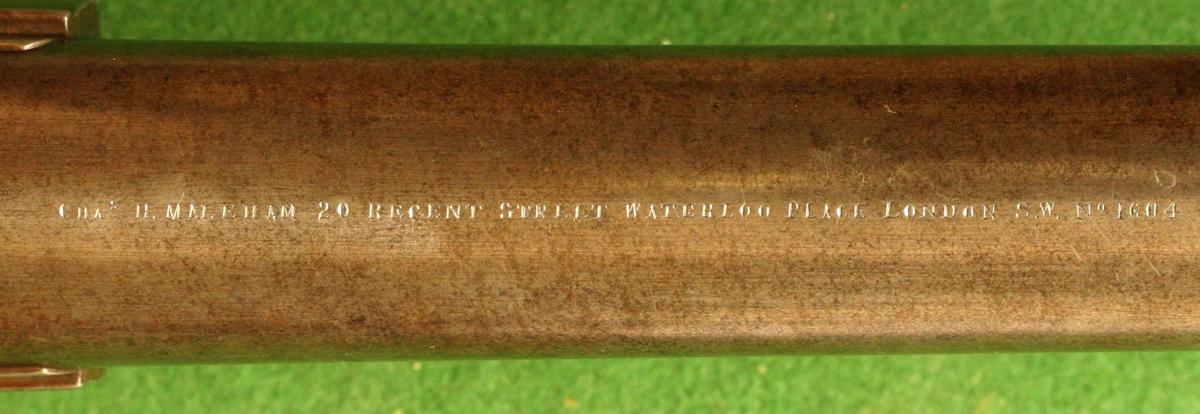 maleham-barrel-done-1-2