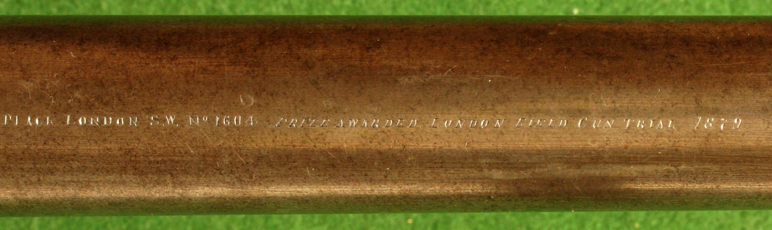maleham-barrel-done-2