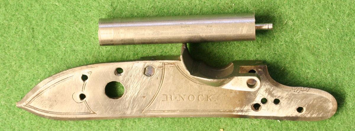 nock-lock-before