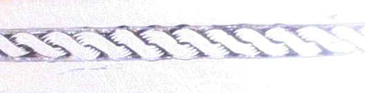 rope-bit
