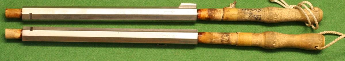 bales-barrels-for-browning