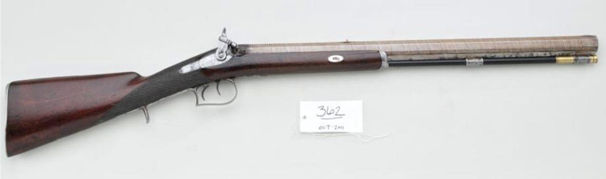 s-nock-carbine-pic