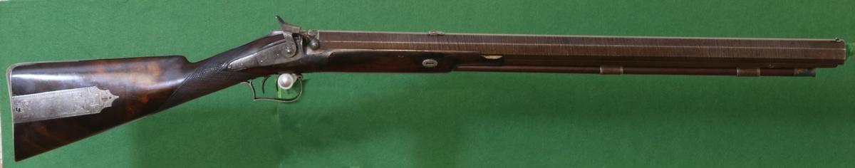 sam-nock-rifle1