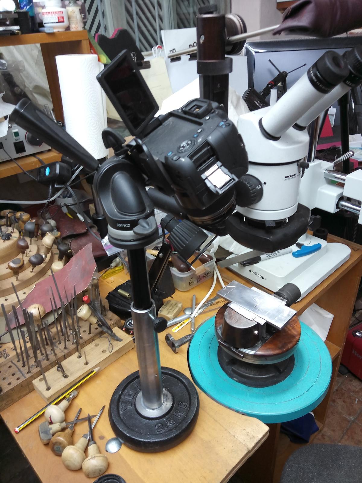 Hand & Power Tool Accessories Hss Straight Shank 4mm Twist Head 300mm Long Drill Bit Silver Tone Genteel Hho Drill Bits