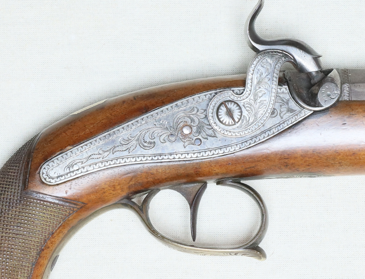 Antique guns for sale – Antique Firearms Restoration Blog
